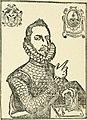 La literatura española; resumen de historia crítica (1916) (14801686873).jpg