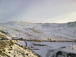 La station de ski Hautacam (dep.65).jpg