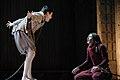 La vida es sueño, en el 35 Festival Internacional del Teatro Clásico (14).jpg