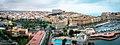 La ville de Melilla.jpg