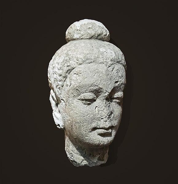 buddha - image 7