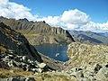 Lac de la Montagnette Bagnères-de-Luchon.jpg