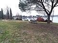 Lac de la Ramée, Tournefeuille 2.jpg