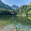 Lac des Plagnes 07.jpg