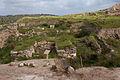 Lachish 160313 03.jpg