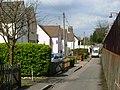 Ladbroke Grove, Redhill - geograph.org.uk - 755089.jpg
