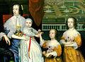 Lady Capel 1640.jpg