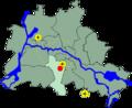 Lage Berlin-Tempelhof.png