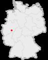 Lage der Stadt Attendorn in Deutschland.png