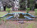 Lago Sra do Socorro - panoramio.jpg