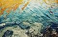 Lago del Predil - 12.jpg