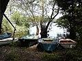 Lago di Bracciano (14718772977).jpg