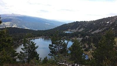 Laguna de Neila.jpg