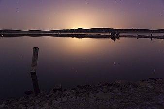 Laguna de Pétrola.jpg
