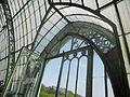 Laika ac Royal Greenhouses of Laeken (6316630873).jpg