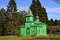 Laiksaare Ristija Johannese kirik (1).jpg
