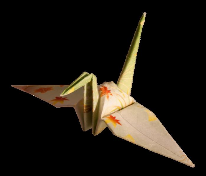origami wikipedia wisata dan info sumbar