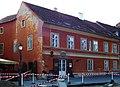 Lakóház, Anna utca.jpg