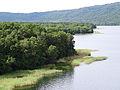 Lake Akan Kushiro Hokkaido Japan01s3.jpg