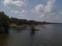 Lake Chicot AR nr2.jpg