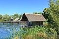 Lake Dwellings Unteruhldingen 15.jpg