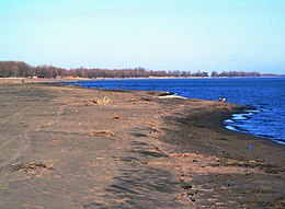 Lake Erie from Long Point.jpg