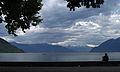 Lake Geneva 02.jpg