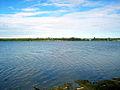 Lake Kuivasjärvi Oulu.jpg