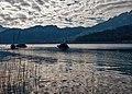 Lake Lucerne (244512585).jpeg