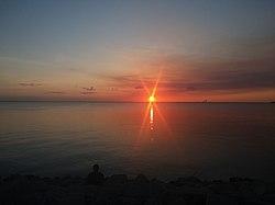 Lake Moultrie South Carolina.jpg