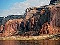 Lake Powell Utah. (10152801853).jpg