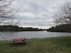 Lake Rico, Taunton MA.jpg
