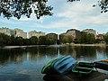 Lake Soldatskoye 1 (08.08.2019).jpg