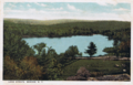 Lake Winape, Monroe, New York.png