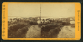 Lake Winnipesaukee, from above Center Harbor, N.H, by Pease, N. W. (Nathan W.), 1836-1918 2.png