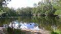 Lake on koonyum range (15931139568).jpg