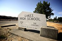 LakesHighSchool.jpg