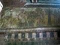 Lalibela (6821627033).jpg