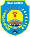 Lambang Kabupaten Teluk Bintuni.tif