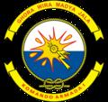 Lambang Satuan Koarmada I.png