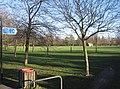 Lammas Land - geograph.org.uk - 648244.jpg