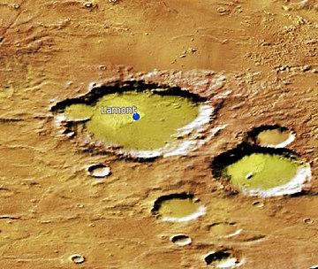 LamontMartianCrater.jpg