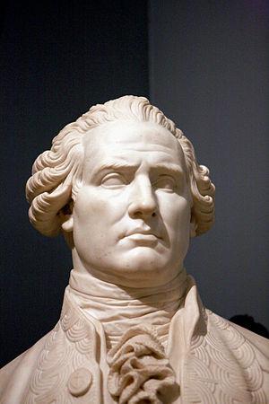 Toussaint-Guillaume Picquet de la Motte - Toussaint-Guillaume Picquet de la Motte.
