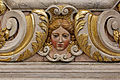 Lampaul-Guimiliau - Église Notre-Dame - PA00090020 - 231.jpg