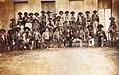 Lampião e seu grupo em Limoeiro do Norte, CE, 1927.jpg