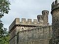 Lancaster Castle 04.jpg