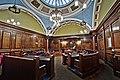 Lancaster Town Hall Chambers - panoramio.jpg