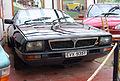 Lancia (3360385688).jpg
