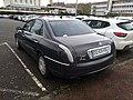 Lancia Thesis (38846755295).jpg