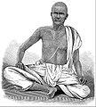 Land of the Veda - Brahmin.jpg